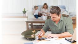 Сбербанк увеличил сумму и срок кредита  по военной ипотеке