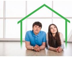 Можно ли купить квартиру, которая уже находится в ипотеке с помощью ипотечного кредита в другом банке?