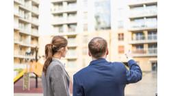 Покупать недвижимость сейчас или дождаться осени