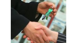 Что поможет продать квартиру быстро
