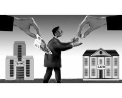 Сколько стоит ипотека?