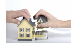 Как продать долю в недвижимости?