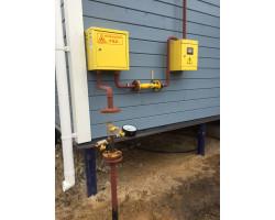Подключать газ в жилые дома будут бесплатно?