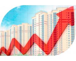 Когда восстановится рынок вторичного жилья?