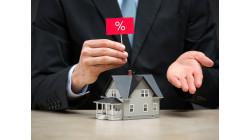 Как увеличение НДФЛ повлияет на налог от продажи жилья