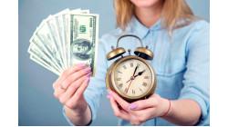 Досрочное погашение ипотеки - выгодно ли это?