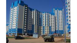 Снизятся ли цены на жилую недвижимость в 2021 году?