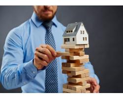Основные ошибки при продаже недвижимости