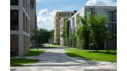 Новые тенденции в многоэтажном строительстве
