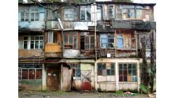 Компенсация за ветхое жилье. Какая она?