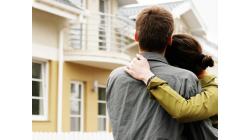За 12 лет объемы ипотечного кредитования в России выросли в 27 раз