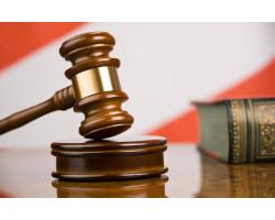Конституционный суд на защите добросовестных приобретателей