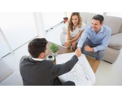 Как выбрать агентство недвижимости?