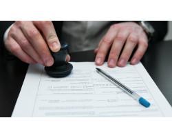 В каких сделках с недвижимостью необходим нотариус?